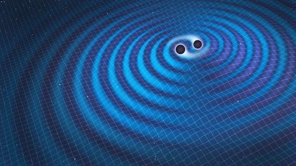 Хокинг теорема площади черных дыр