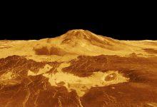 Photo of 8 невероятных вулканов Cолнечной системы