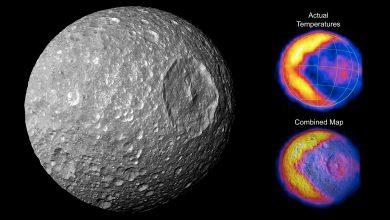 Photo of 10 самых странных лун в Солнечной системе